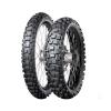 Dunlop Geomax MX 71 A ( 110/90-19 TT 62M hátsó kerék, M/C )