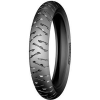 MICHELIN Anakee 3 Front ( 100/90-19 TT/TL 57H M/C )