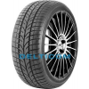 Maxxis MA-AS ( 215/60 R16 99H XL BSW )