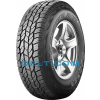 Cooper DISCOVERER AT3 ( 265/65 R18 114T OWL )