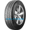 Star Performer SPTV ( 245/65 R17 107T BSW )