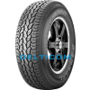 Federal COURAGIA A/T ( 235/70 R16 106S OWL )
