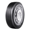 BRIDGESTONE RS 1 ( 315/70 R22.5 156/150L )