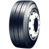 SEMPERIT M434 Euro-Steel ( 11 R22.5 148/145L )