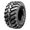 Dunlop SP T9 ( 365/80 R20 152K 14PR TL , duplafelismerés 365/80R20 , 168A2 )