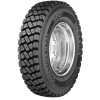 Continental HDC 1 ( 315/80 R22.5 156/150K BSW )