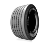 MICHELIN X One MaxiTrailer + ( 455/45 R22.5 160J )