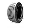 MICHELIN X One MaxiTrailer + ( 455/45 R22.5 160J ) teher gumiabroncs