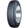 SEMPERIT M223 Trailer ( 265/70 R19.5 143/141J 14PR )