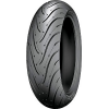 MICHELIN PILOT ROAD 3 REAR ( 160/60 ZR18 TL (70W) M/C )