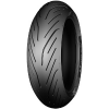 MICHELIN Pilot Power 3 Rear ( 180/55 ZR17 TL (73W) M/C )