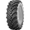 Trelleborg TM800 ( 540/65 R34 145D TL )