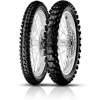 PIRELLI Scorpion MX Hard 486 ( 120/80-19 TL 63M NHS )