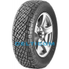 general GRABBER AT ( 255/55 R18 109H XL BSW )