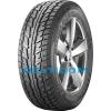 Federal HIMALAYA SUV ( 275/45 R20 110T XL szöges gumi )