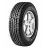 Maxxis AT-771 Bravo ( 245/70 R16 107T OWL )