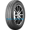 Federal SS-657 ( 175/70 R14 84T BSW )
