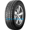 Cooper Discoverer M+S ( 275/60 R20 119S RF , szöges gumi BSW )