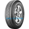 Toyo OPEN COUNTRY H/T ( 215/85 R16 115/112S 10PR BSW )