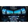 NagyNap.hu - Életre szóló élmények Airbus-Boeing Repülõgép Szimulátor 2 óra