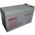REDDOT 12V 9Ah T2 zselés akkumulátor
