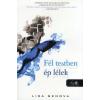 Lisa Genova Fél testben ép lélek