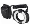Canon Macro Ring Lite MR-14EX II vaku