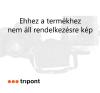 BLACKMAGIC DESIGN ATEM Camera konverter videókamera kellék
