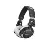 Sony MDR-V55 fülhallgató, fejhallgató