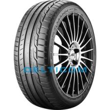 Dunlop Sport Maxx RT ( 205/55 R16 91Y felnivédős (MFS) ) nyári gumiabroncs
