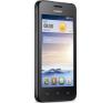 Huawei Ascend Y330 mobiltelefon