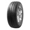 Fortuna 225/60 R18 FORTUNA WINTER XL 104V téli gumi