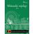 Műszaki rajzlap, A4, VICTORIA (LPFV51)