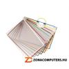 Bemutatótábla, A4, műanyag, TARIFOLD, vegyes (TF114009)
