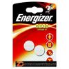 ENERGIZER Gombelem, CR2032, 2 db (EECR2032D)