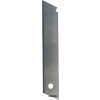 Pótkés 18 mm-es univerzális késhez, MAPED, 10 db/bliszter (IMA640721)