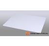 Műszaki rajzlap, A2, VICTORIA (LPFV53) füzet