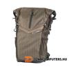 Vanguard RENO 41KG barna fotó/videó táska