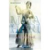 Marijke Huisman Mata Hari