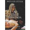 Müller Péter - A lélek színpada - zenés játékok II.