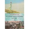 Ford Madox Ford Ford Madox Ford - Az utolsó angol úriember - Soha többé...