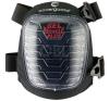 Coverguard ® minõsített térdvédõ, gélt tartalmazó EVA szivacs belsõ, vízhatlan mûanyag... munkaruha