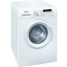 Siemens WM10B262BY mosógép és szárító