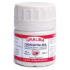 Pharmaforte GRALMA - Gránátalma és szőlőmag kivonata C-vitaminnal, folsavval, lecitinnel, rezveratrollal