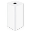 Apple 3 TB AirPort Time Capsule