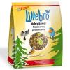 Lillebro Mehlwürmer getrocknet - 500 g