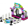 LEGO Model Catwalk