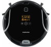 Samsung VCR8980L3K/XEO porszívó