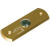 Soyal AR-PB-1G arany