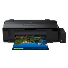 Epson L1800 nyomtató